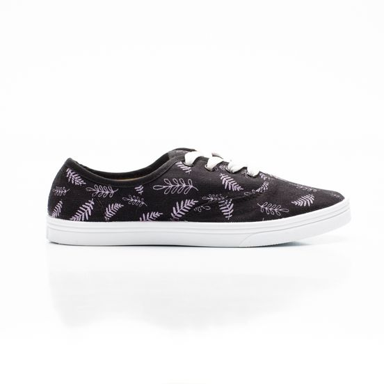 ZAPATOS-CASUALES-SCHOTTY-MUJER-600