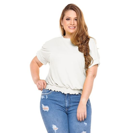 BLUSA-TRUCCOS-JEANS-MUJER-P03105355-BEIGE