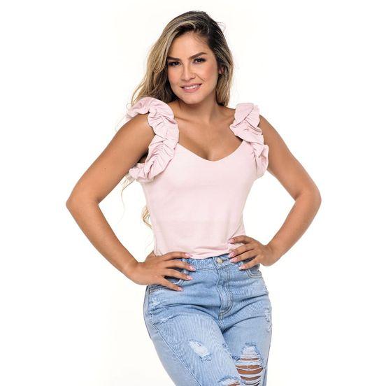 BLUSA-TRUCCOS-JEANS-MUJER-B03023834-ROSA